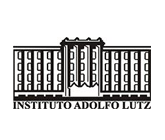 instituto-adolfo